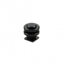 "Hot Shoe to 5/8"" thread Adapter"