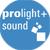 Prolight and Sound