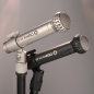 Mobile Preview: MK-012 mic clip