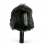 Preview: Rycote Softie for MK-012