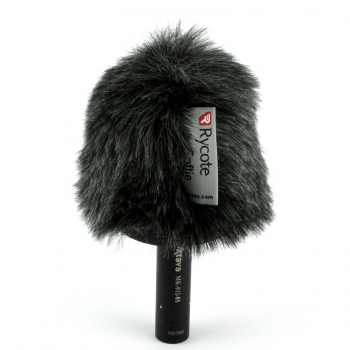 Rycote Softie for MK-012