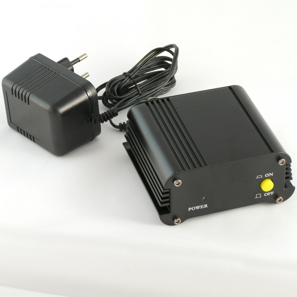MP-USB Phantom Power Unit
