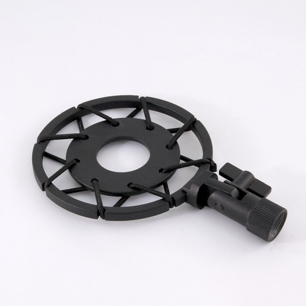 SM-Ring Shockmount